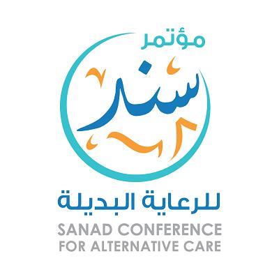 شعار مؤتمر سند