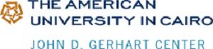 جائزة الجامعة الامريكية مقدمة من جمعية وطنية